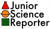 Junior Science Reporter